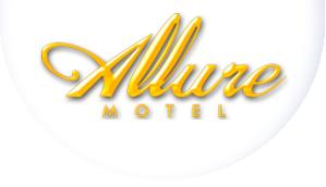 allure-motel