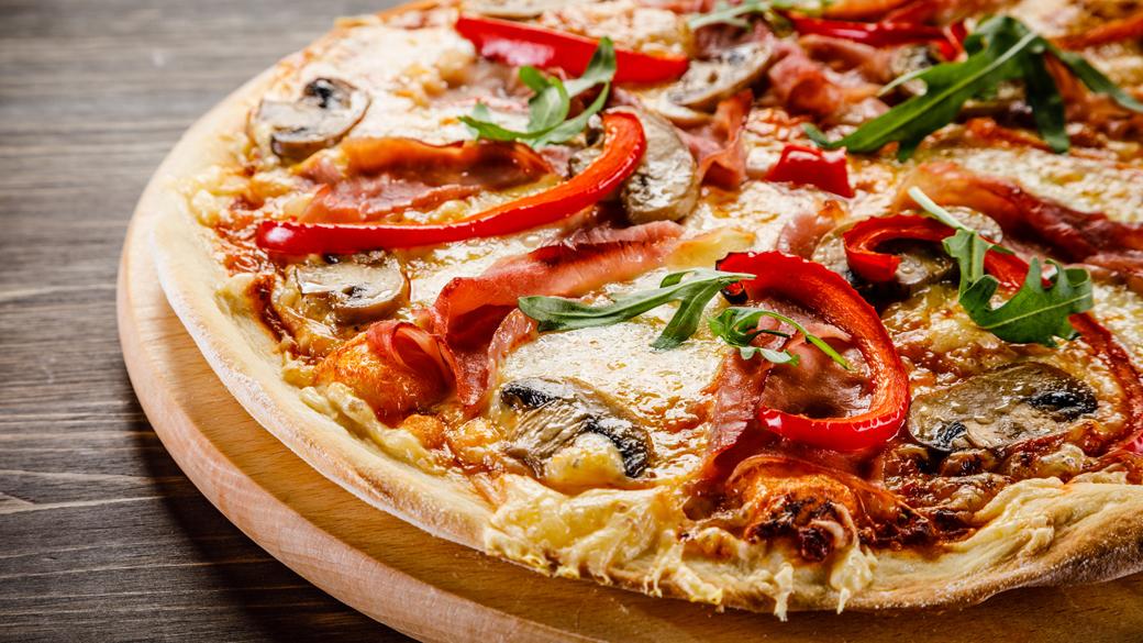 descontos-pizza
